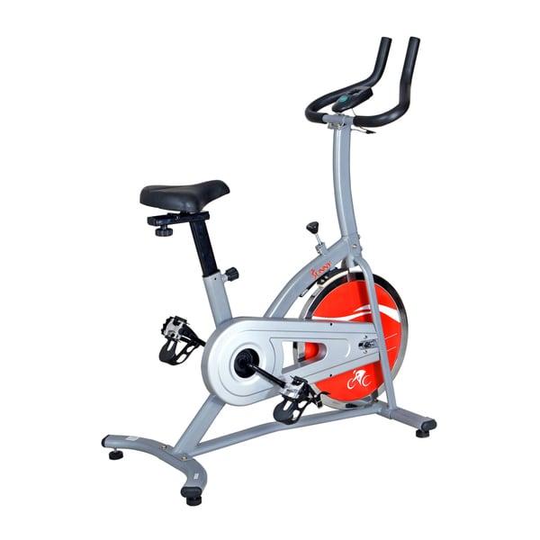 Sunny Indoor Cycling Bike - 14754618 - Overstock.com ...