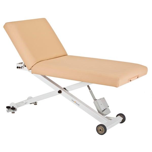 Essential Lift Tilt Table