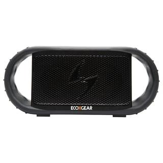 ECOXGEAR EcoXBT GDI-EGBT501 Rugged and Waterproof Wireless Bluetooth
