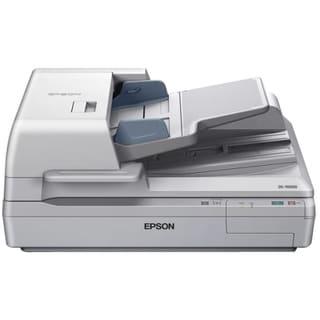Epson WorkForce DS-70000 Sheetfed Scanner - 600 dpi Optical