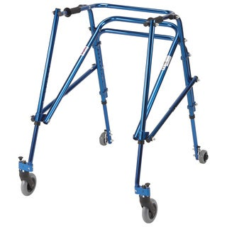 Nimbo Rehab Lightweight Posterior Posture Walker