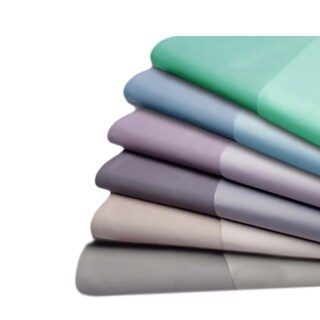 Reversible 600 Thread Count Sheet Set