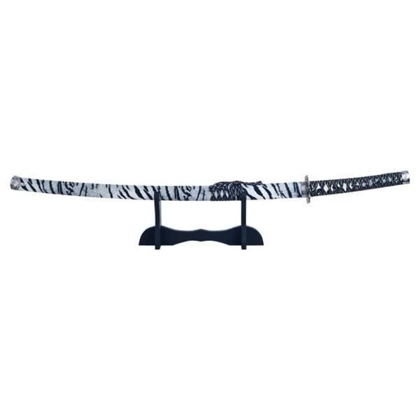 Whetstone™ Equus Jungle Katana Ninja Sword