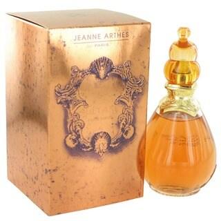 Jeanne Arthes Sultan Women's 3.4-ounce Eau de Parfum Spray