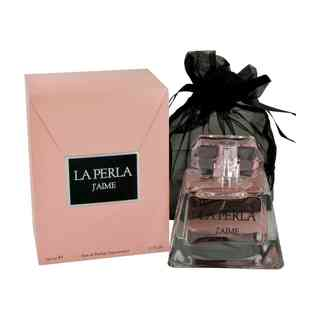 La Perla Jaime Women's 3.4-ounce Eau de Parfum Spray