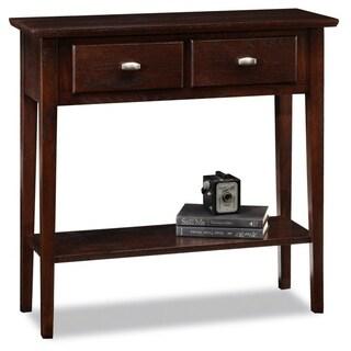 Hall Console/Sofa Table