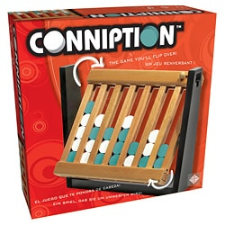 Family Games Inc. 'Conniption'
