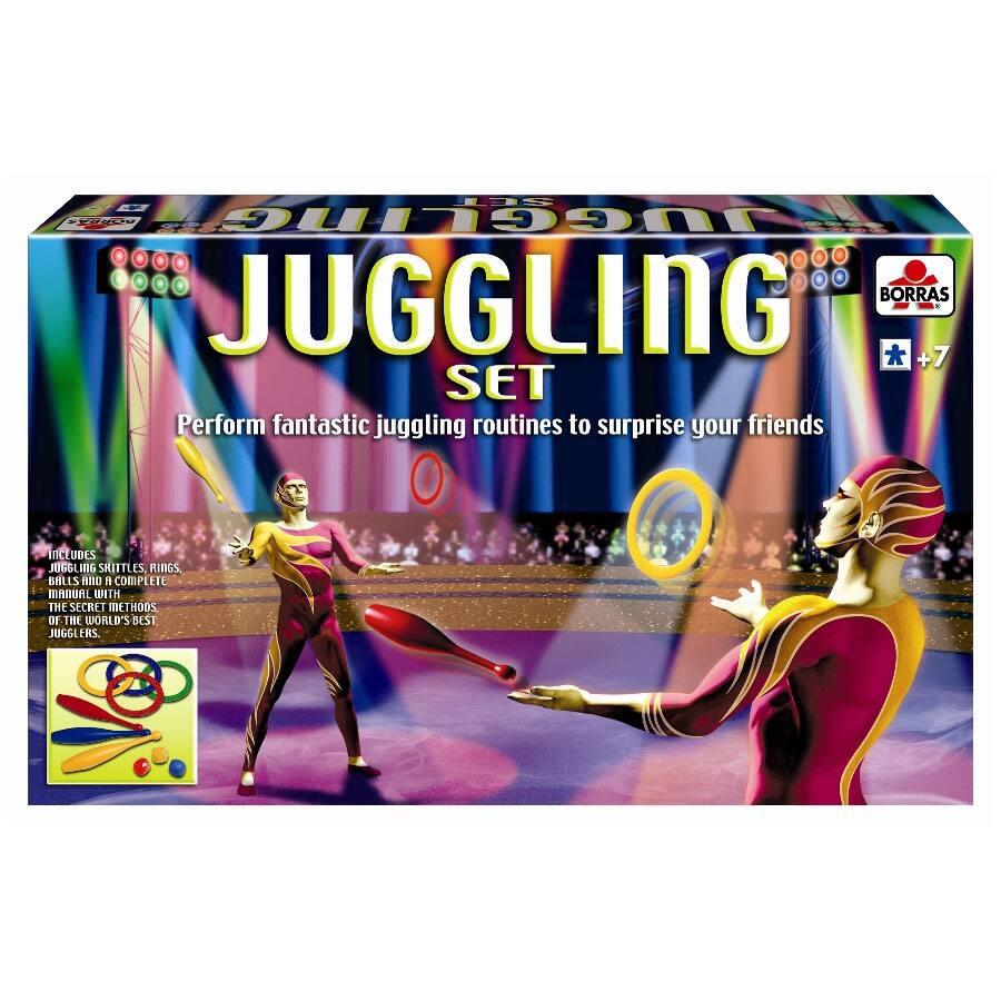 Juggling Set|https://ak1.ostkcdn.com/images/products/7280875/80/626/Juggling-Set-P14756306.jpg?impolicy=medium