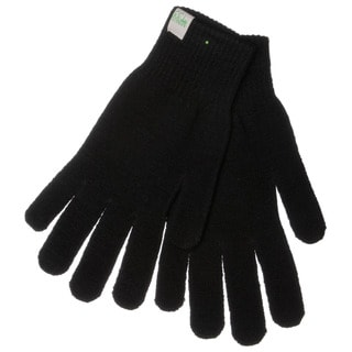Ski Gloves, Mittens & Liners