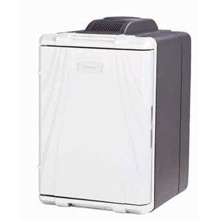 Coleman 40 Quart PowerChill Thermoelectric Hot/Cold Cooler|https://ak1.ostkcdn.com/images/products/7283143/P14758214.jpg?impolicy=medium