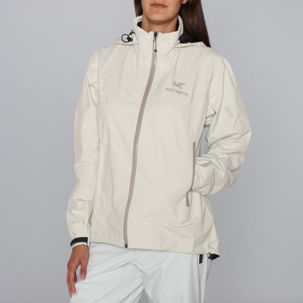 Arc'teryx Women's 'Beta SL' Morel Ski Jacket