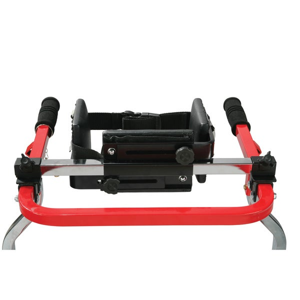Positioning Bar for use with Wenzelite PE 1200