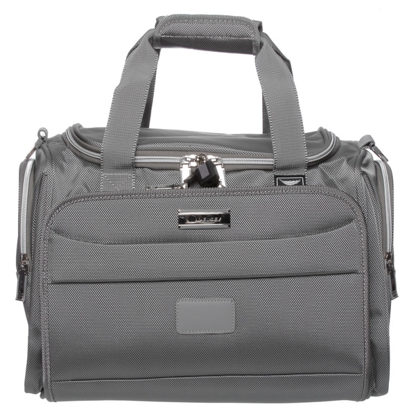 Delsey Helium Pilot Personal Carry-on Bag