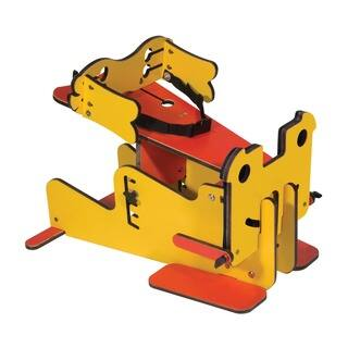 Wenzelite Straddler Bolster Chair|https://ak1.ostkcdn.com/images/products/7286499/P14761190.jpg?impolicy=medium