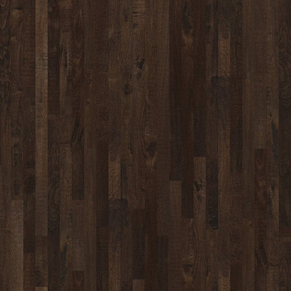 Shaw industries windcreek autumn hardwood flooring 25 sq for Hardwood floors 600 sq ft