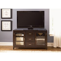 Liberty Caroline 60 inch Entertainment TV Stand
