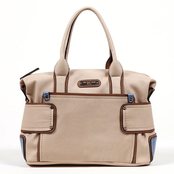 Nicole Lee 'Alaina' Boston Bag