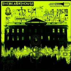 BLACKHOUSE (GEORGIA ANNE MULDROW & DJ ROMES) - BLACKHOUSE