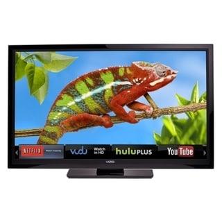 "VIZIO E E322AR 32"" 720p LCD TV - 16:9 - HDTV"