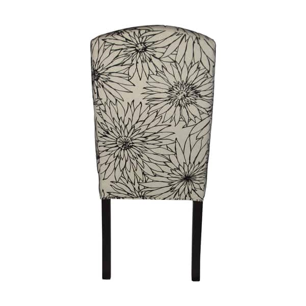 Kohls Upholstered Dining Chairs