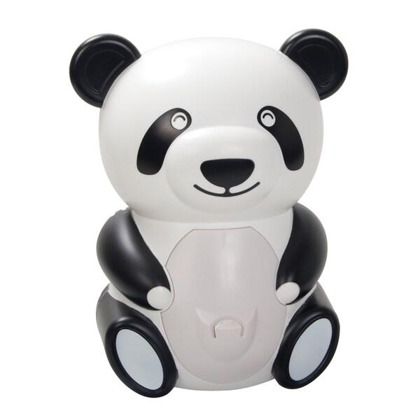 Panda Nebulizer Compressor