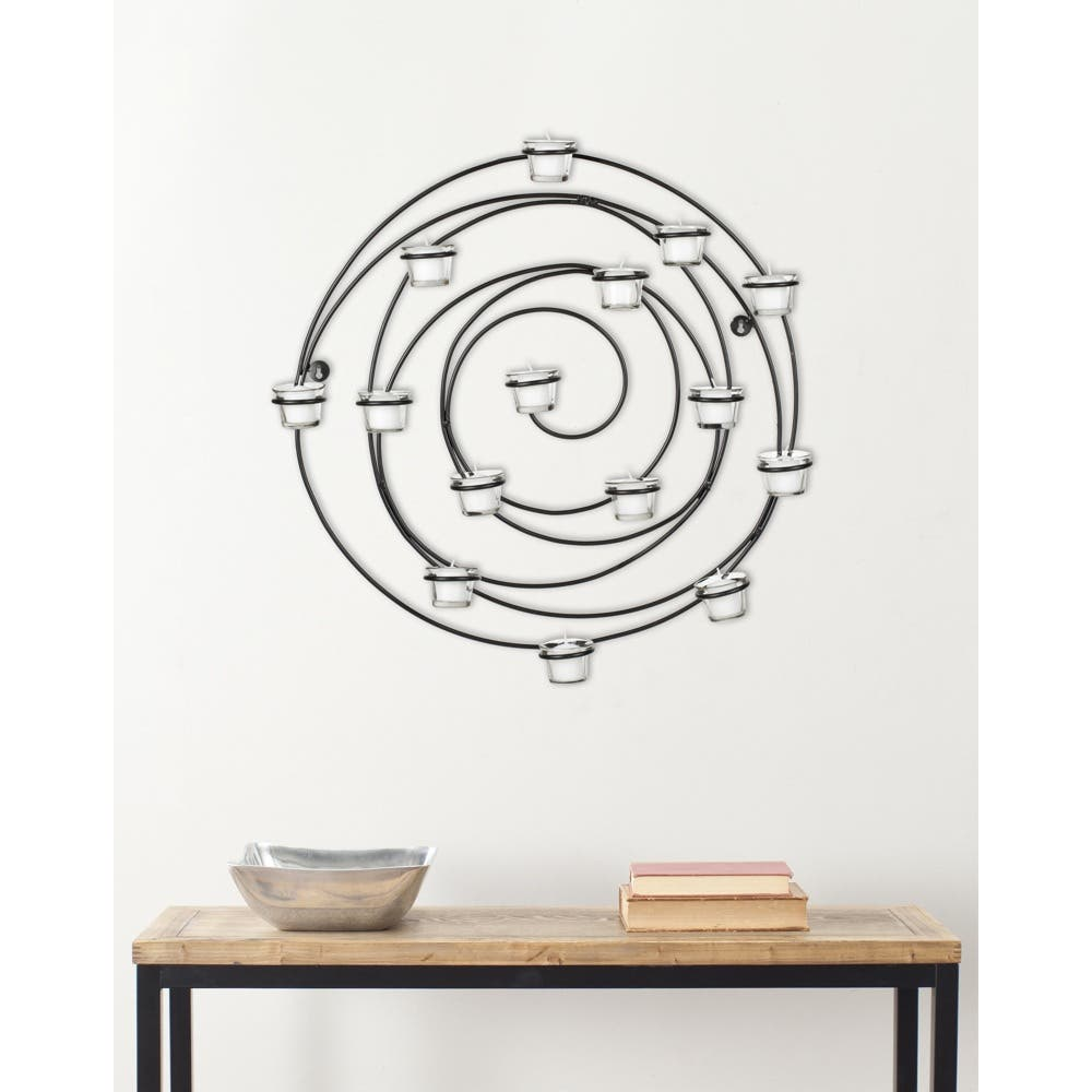 Safavieh Spiral Candle Holder Wall Sconce|https://ak1.ostkcdn.com/images/products/7292306/80/630/Safavieh-Spiral-Candle-Holder-Wall-Sconce-P14766124.jpg?impolicy=medium