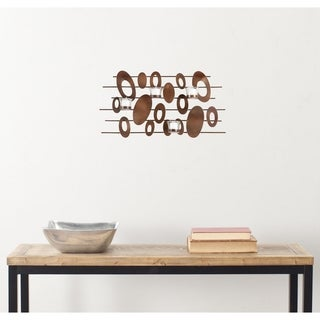 Safavieh Cadence Candle Holder Wall Sconce