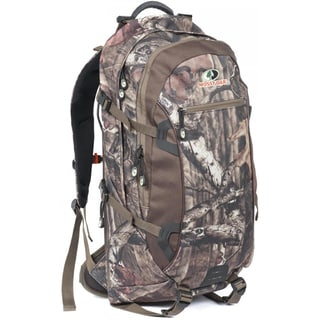 Mossy Oak Toumey 1 Hunting Backpack