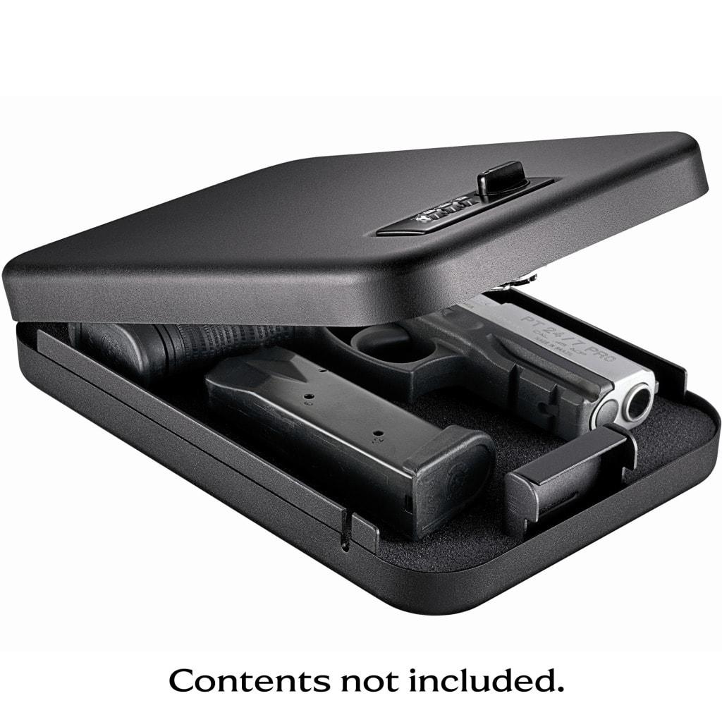 GunVault NanoVault 300|https://ak1.ostkcdn.com/images/products/7292495/80/631/GunVault-NanoVault-300-Combination-Access-Safe-P14766254.jpg?impolicy=medium