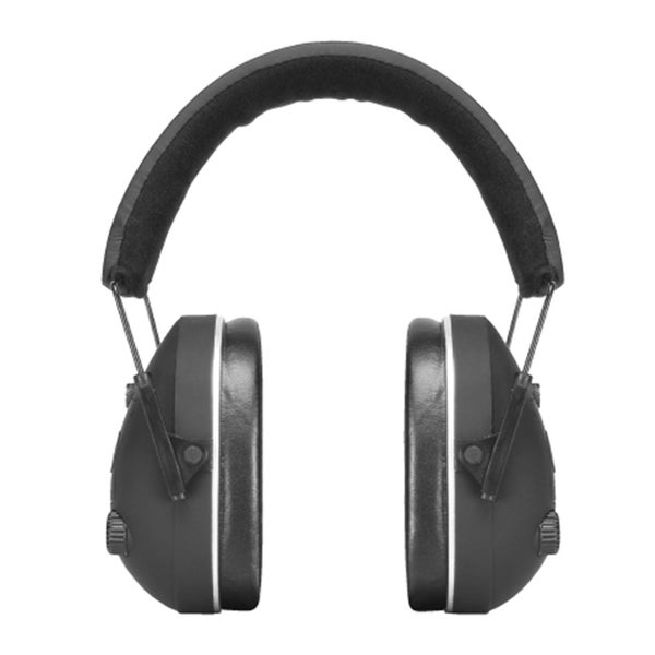 Caldwell Platinum Series G3 NRR 21 dB Electronic Hearing Protection