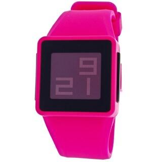 nixon newton digital watch manual