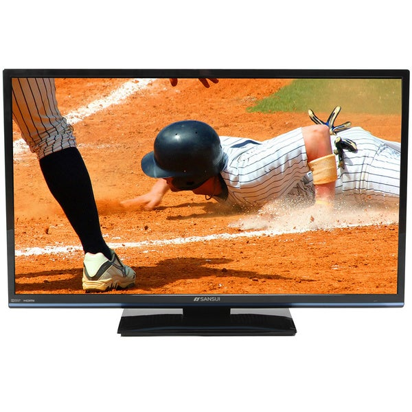 "Sansui SLED2900 29"" 720p LED TV"