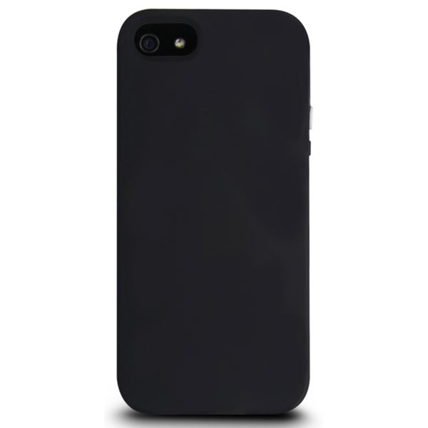 The Joy Factory Jugar for iPhone 5 (Matte Black)