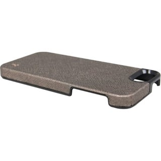 The Joy Factory Royce for iPhone 5 (Bronze)