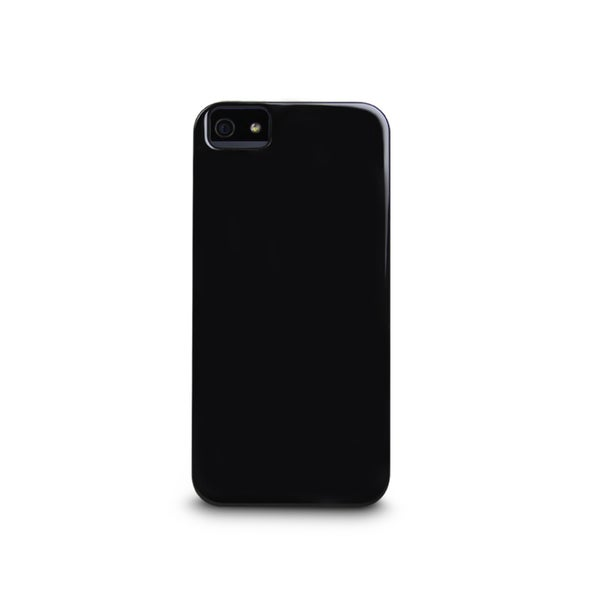 The Joy Factory Madrid for iPhone 5 (Jet Black)
