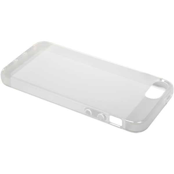 The Joy Factory Cameron for iPhone 5 (Frosted Clear)