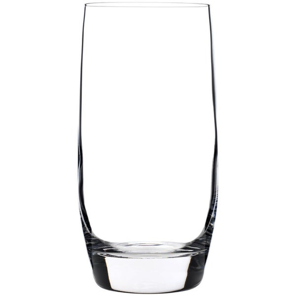 Luigi Bormioli Roma Beverage Glasses (Set of 4)