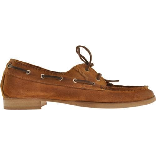 Women's Boutique 9 Bronson Brown Suede - Thumbnail 1