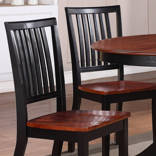 Kendall 5 Piece Dining Set   Free Shipping Today   Overstock.com   14769017