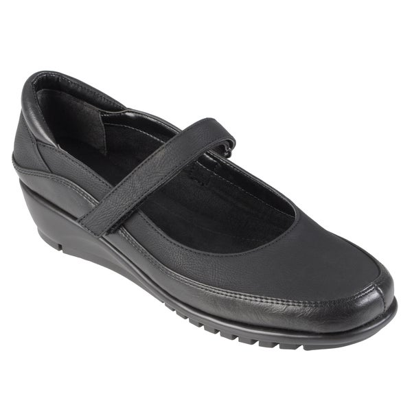 Aerosoles Women's 'Agenda' Mary Jane Comfort Shoes
