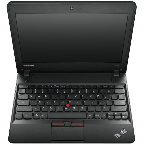 "Lenovo ThinkPad X131e 33682GU 11.6"" LCD Notebook - Intel Celeron 877"
