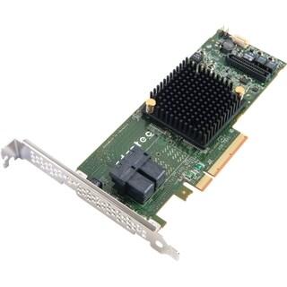 Microsemi 7805 8-Ports SAS/SATA RAID Controller