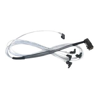 Microsemi Adaptec Mini-SAS HD/SATA Data Transfer Cable https://ak1.ostkcdn.com/images/products/7297554/Adaptec-ACK-I-rA-HDmSAS-4rASATA-SB-.8M-P14770477.jpg?impolicy=medium