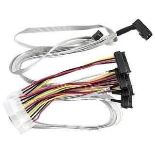 Microsemi Adaptec Mini-SAS HD/SAS Data Transfer Cable https://ak1.ostkcdn.com/images/products/7297556/P14770479.jpg?impolicy=medium