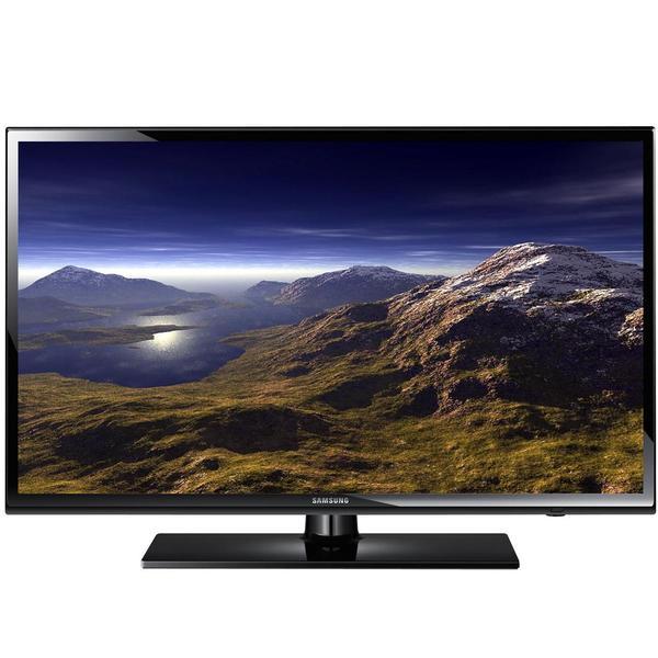 "Haier Core L55B2181 55"" 1080p LCD TV - 16:9 - HDTV - 120 Hz"