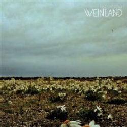 Weinland - Los Processaur