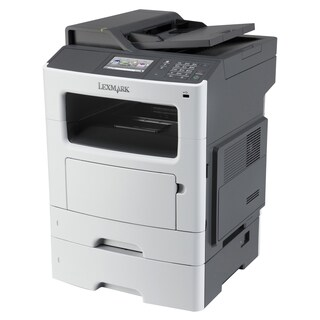 Lexmark MX611DTE Laser Multifunction Printer - Monochrome - Plain Pap|https://ak1.ostkcdn.com/images/products/7298171/P14770989.jpg?_ostk_perf_=percv&impolicy=medium
