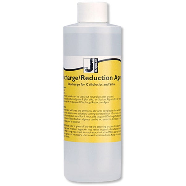 Jacquard Discharge/Reduction Agent 8 Ounces-