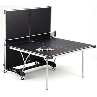 Stiga Daytona Foldable Table Tennis Table