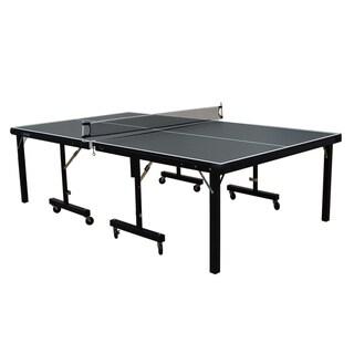 Stiga Insta Play Table Tennis Table